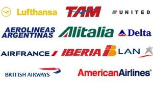 estatus y categorías de elite de los programas de viajero frecuente