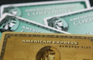 Cómo viajar gratis con la tarjeta de crédito American Express